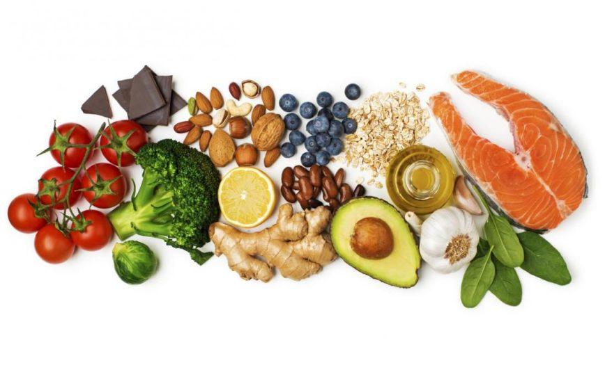 cropped-popular-healthy-foods.jpg